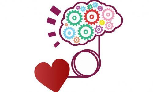 Inteligencia-Emocional-en-accion-1-1024x717